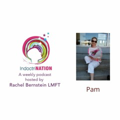 Narconon, Pain, and Perseverance w/ Pam