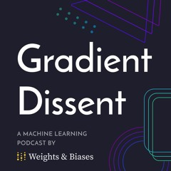 Conducting fundamental machine learning research as a non-profit with MLC's founder Rosanne Liu