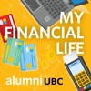 Download My Financial Life S02E04 - Investment strategies for a work-optional life and early retirement Mp3