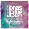 Perfect Strangers (Jerome Price Remix)