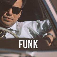 Energetic Upbeat & Catchy Indie Funk