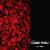 Download Come Thru Mp3