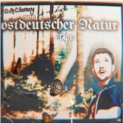 Die Ostdeutsche Natur