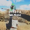 90s Music (M-Phazes Remix)