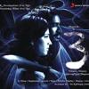 The Rhythm of Love Theme (Theme)