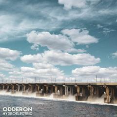 Odderon - Hydroelectric