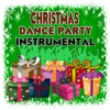 O Holy Night (Instrumental)