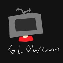 glow (warm)