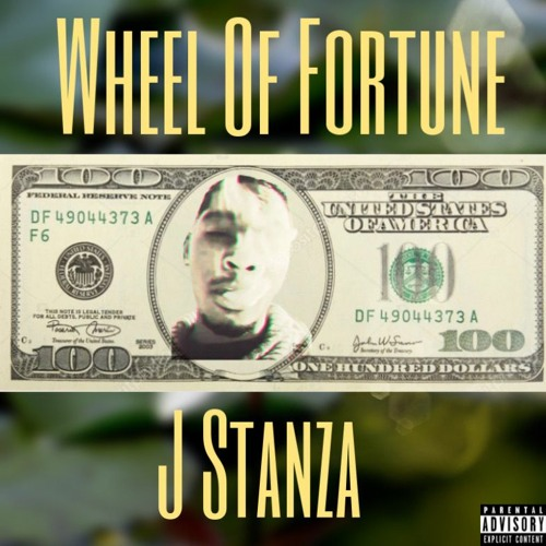 WHEEL OF FORTUNE Prod. by LHMadeThis