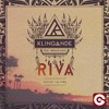 Riva (Restart the Game) (Original Mix) [feat. Broken Back]