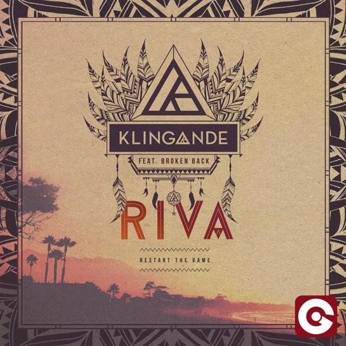 Riva (Restart the Game) (Original Mix) [feat. Broken Back]
