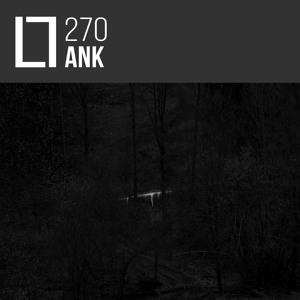 Loose Lips Mix Series - 270 - Ank