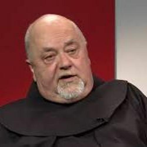 Rosenkranz mit den freudenreichen Geheimnissen mit Pater Robert Jauch