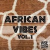 AFRICAN VIBES VOL1 - BIG BADDA BOOM SOUND