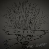 I'm Fine, I'm Okay