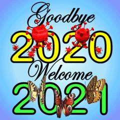 emmbriyo 1of1 mix !2021!