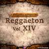 Para las chicas (La Verdadera Historia del Reggaeton XIV) [feat. Big Boy]