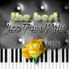 Background Instrumental Music
