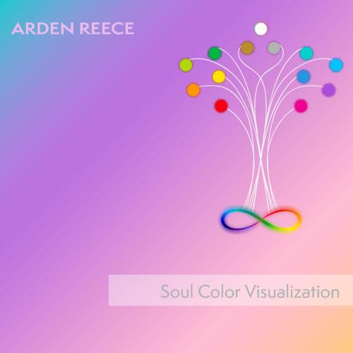 Soul Color Visualization