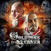 Don't Go Wasting My Time (feat. Berner, Cait La Dee & Jimmy Roses)