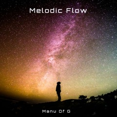 Melodic Flow