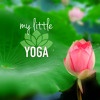 Yoga for Kids and Children