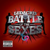 My Chick Bad (Album Version (Explicit)) [feat. Nicki Minaj]