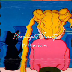 Moonlight Shawty ~Fatboibari