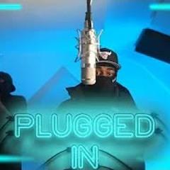 Buni - Plugged In W/Fumez The Engineer