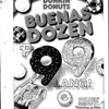 Dunkin Donuts promo 99.mp3