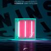 Freewheelin' (Sammy Porter Remix) [feat. Caitlyn Scarlett]
