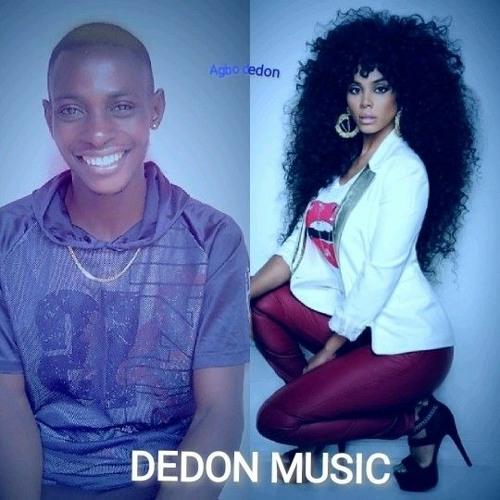 DEDON- let's go.mp3