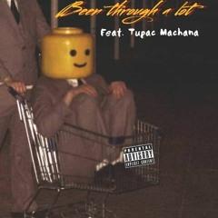 BTAL W/ Tupac Machana <Prod. Kye Jr>