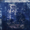 F8 5E BB 63 94 B5 17 BA 74 AC 11 EE 33 86 B2 7E 93 E0 E4 AA B4 CF 1F 64