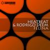 Felina (Original Mix)