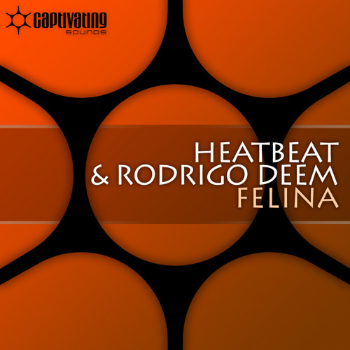 Felina (Original Mix)