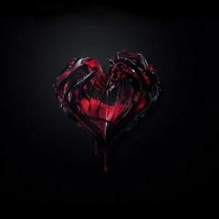 Bloody Valentine [Prod. LaVictim]