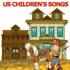 Jim Crack Corn (Western Saloon Piano Version)