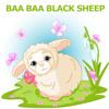 Baa Baa Black Sheep (Lullaby Version) [feat. Ah! vous dirai-je, maman]