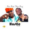 Download Teni--Hustle(Cover) Mp3