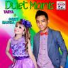 Delima (feat. Tasya)