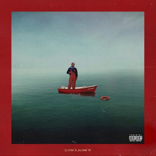 Lil Yachty - Minnesota (feat. Quavo, Skippa Da Flippa & Young Thug)