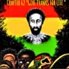 CHAPTER 62 - ''GIVE THANKS FOR LIFE'' - culture mixtape...
