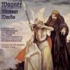 Tristan und Isolde, WWV 90: Prelude - Liebestod