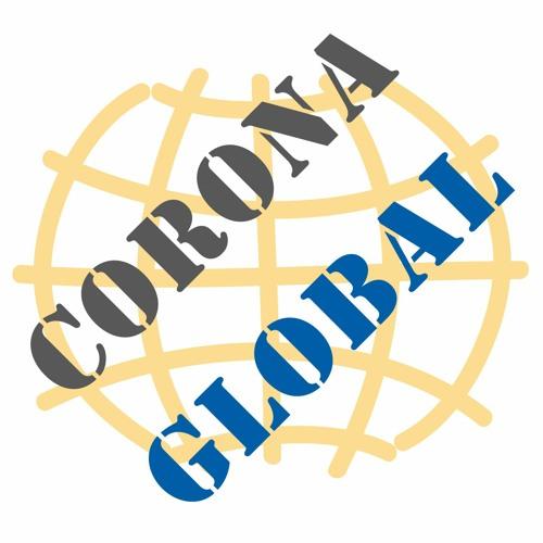 Corona Global - Bericht aus Malawi