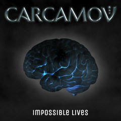 Impossible Lives