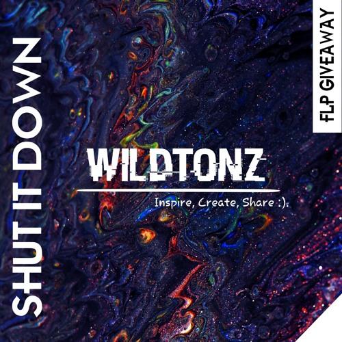 Shut It Down (FLP GIVEAWAY)