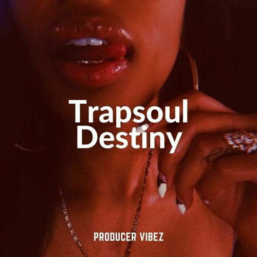 TRAPSOUL DESTINY | PRODUCERVIBEZ.COM - DEMO