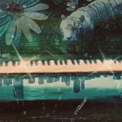 Hurricane - Jo Joelle Z ft. 5 Miles