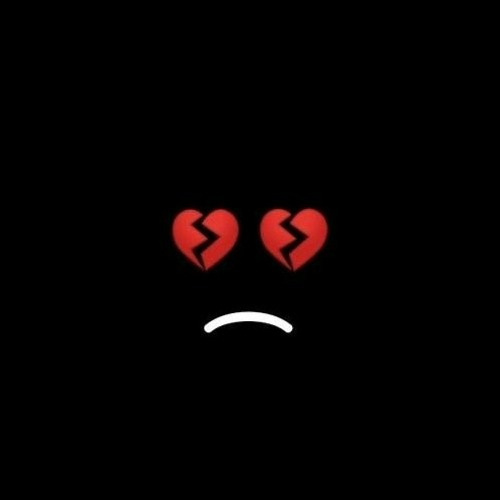 Free Beat -- IRSeS -- Sad